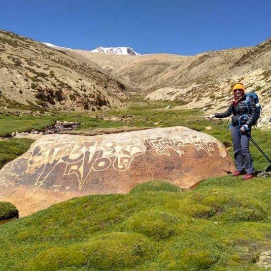 lexique_ladakh