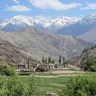 terres-sacrees-Himalaya-indien