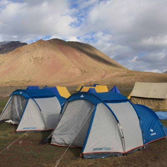 jour12_campduringtrek