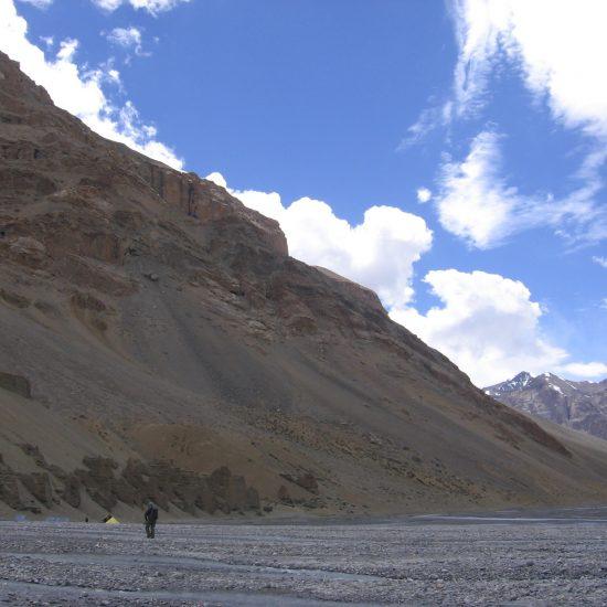 jour14_trek parang valley