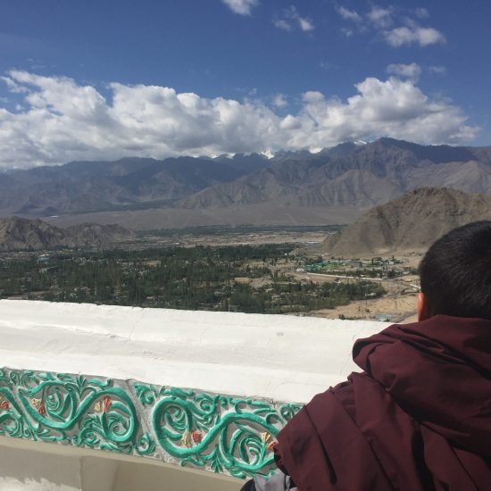 jour17_shanti stupa