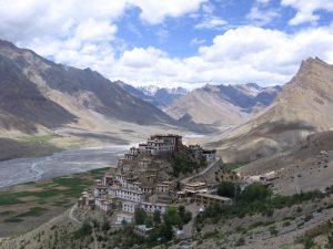 jour19_kee monastery