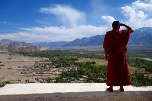 jour2_monastery