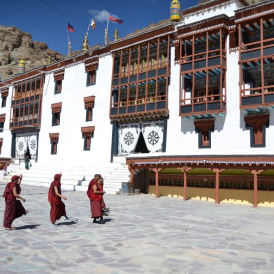 jour3_hemis monastery
