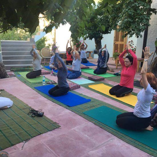 jour7_yoga sesion