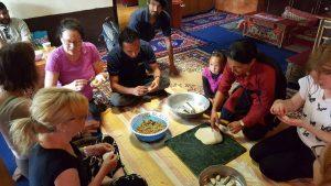 jour8_cuisine ladakhi