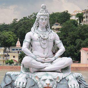 yoga-inde-nord